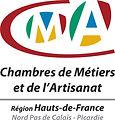 logo_chambre_de_region_hdf_npdc_picardie