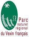 logo_pnr-vexin-francais.jpg