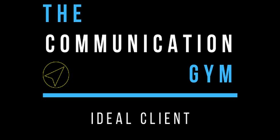 Ideal Client Workshop | Jan 19, 2021 (1)