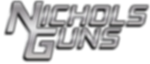 Nichols Guns Text Texture (1).png