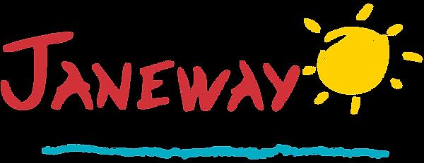 janeway logo.png