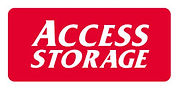 logo-access-storage_orig.jpg