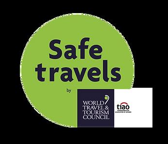Safe-Travels-Web.png