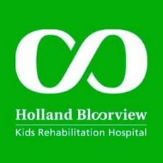 holland bloorview kids rehabilitation ho