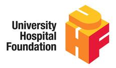 University-Hospital-Foundation.jpg