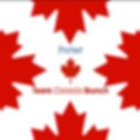 Porter_Team_Canada_Brunch[1].png