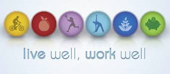 wellnessatwork.png