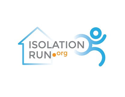 Isolation-Run-Shortlist-Logos-2 (1).jpg