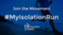 Isolation-Run-Video-Graphics-1.jpg