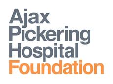 Ajax-Pickering-Hospital-Foundation.jpg