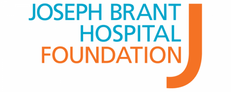 Joseph Brant Hospital Foundation.png