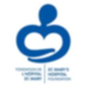 Square Logo SMHF.jpg