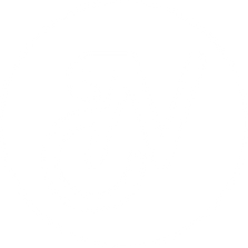 nct-icon_circle-white-300p.png