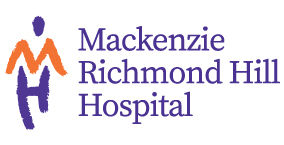 mackenzie-richmond-hill-hospital-logo.jp