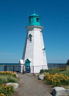 lighthouse (1).jpg