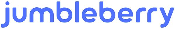 jumbleberry-logo-blue.png