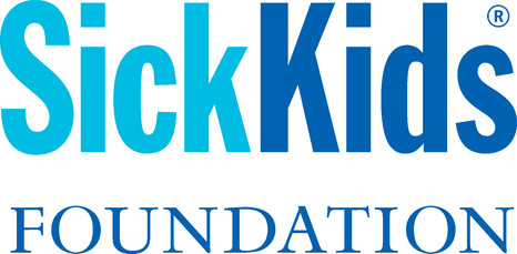 Sick Kids Foundation.jpg