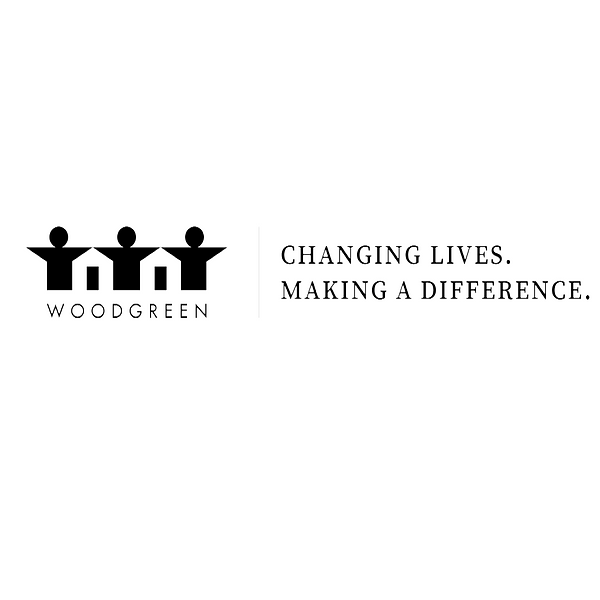 WoodGreen_Logo_TaglineBlack.png