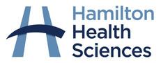 Hamilton Health Sciences.jpg