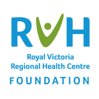 rvh-foundation-logo_1588343525.jpg