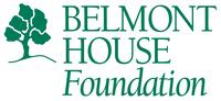 belmont-house-foundation-logo_thumbnail_