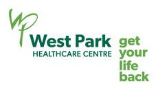 West Park Heathcare Centre.jpg