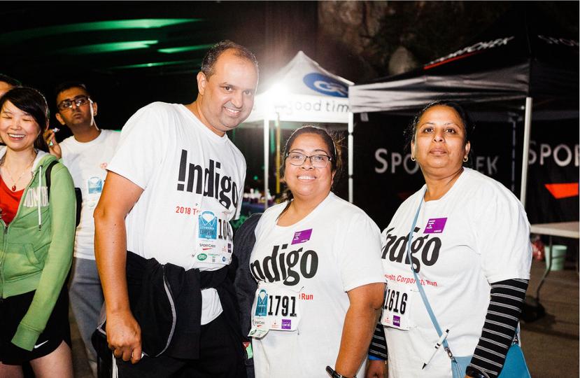 indigo1791.png