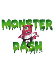 Monster dash logo.png
