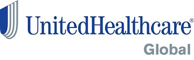 uhcglobal-logo.png