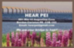 Hear PEI Logo.jpg