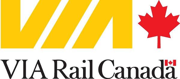 VIA Rail Logo Colour_high res.jpg