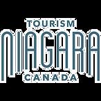 Niag%20tourism_edited.png