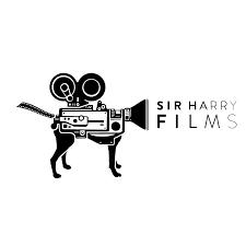 sirharryfilms.png