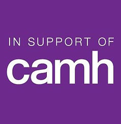 in-support-of-camh-PMS-2603-reversed.jpg