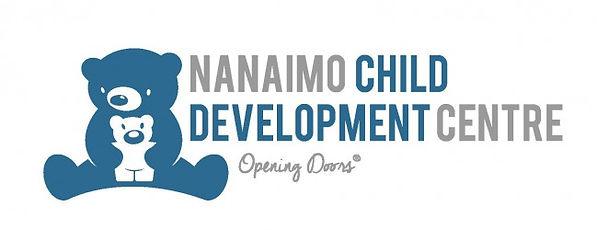 nanaimoCDC.jpg