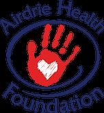 Airdrie Health Foundation Logo.webp