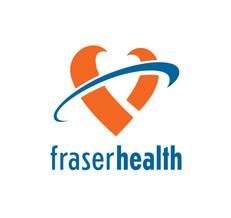 Fraser Health.jpg