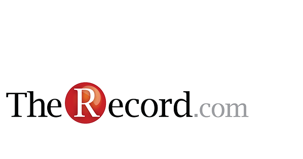 TheRecord_1200x630.png