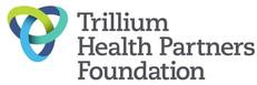 Trillium%20Health%20Partners%20Foundatio