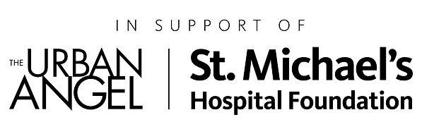 SMHF_Logo-_BLACK_insupportof.jpg