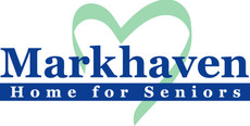markhaven_logo.jpg