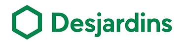 Desjardins_Logo_RGB (1).png