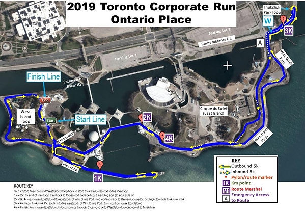 Corp. Run 2019 for website.jpg