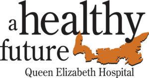 QEH-US-Logo-300x157.jpg