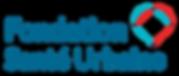 fondation_sante_urbaine_logo-1-300x127.p