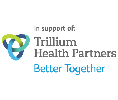 In-support-of-THP-logo_Color-copy-1.png