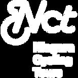nct-logomark-white-100p.png
