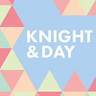 Knight & Day Logo.jpg