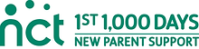 nct logo.png