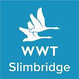 WWT Slimbridge_logo.jpg